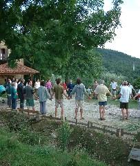 Azienda Agricola Acquasanta
