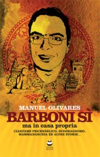 <!--:it-->Barboni sì ma in Casa Propria<!--:-->