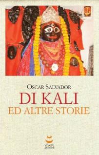 Di Kali ed Altre Storie