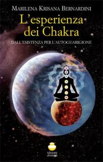 L'esperienza dei Chakra