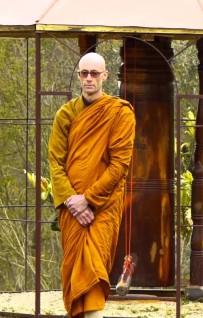 Monastero Buddhista Santacittarama