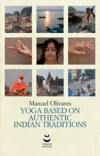 <!--:en-->Yoga Based on Authentic Indian Traditions<!--:--><!--:it-->Yoga Based on Authentic Indian Traditions<!--:-->