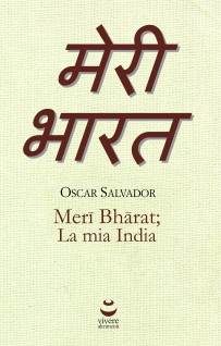Merī Bhārat; La mia India