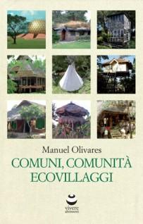 Una nuova recensione per Comuni, comunità, ecovillaggi