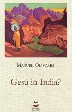 Gesù in India?