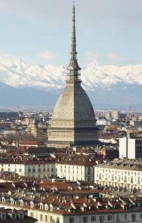 Un breve tour italiano per viverealtrimenti. Tappe successive