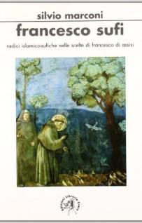 Francesco Sufi: una breve presentazione