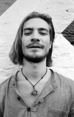 Mattia Confalonieri: esperienze di vita, viaggio e sostenibilità