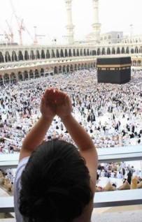 Islam, confraternite, esoterismo e dintorni
