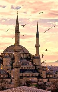 "Eterodossie, ""eresie"" o sincretismi nell'Islam?"