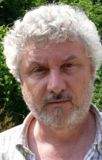 Ecovillaggi, riconoscimento giuridico e lavoro: intervista a Coboldo Melo