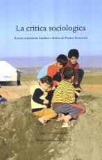La critica sociologica, numero 200