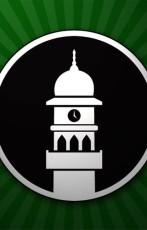 La Comunità Ahmadiyya vista da vicino
