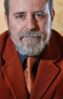 La Sindone tra scienza e fede; intervista al Professor Bruno Barberis