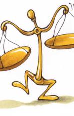 Razzismi mal mascherati: due pesi e due misure
