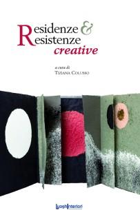 Vivere poeticamente insieme: comunità intenzionali, ecovillaggi e cohousing
