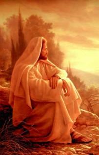 Gesù Cristo: l'Unto (Kreistos), il Messia, Sayīdnā Īsā