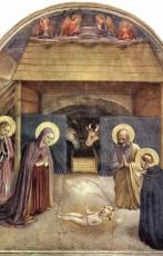 Gesù Cristo: l'Unto, il Messia, Sayīdnā Īsā, seconda parte
