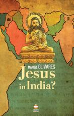 Jesus in India?