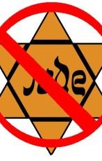 Quel che i razzisti vogliono ignorare: l'intreccio fra antisemitismo, antiasiatismo e russofobia