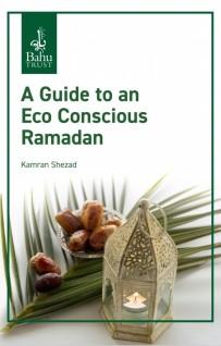 Una guida per un Ramadan eco-sostenibile