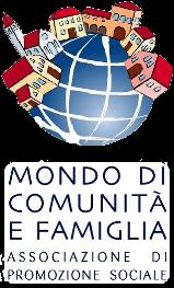 MCF Mondo di Comunità e Famiglia