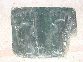 I Impronte6 [320x200]