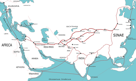 440px-transasia_trade_routes_1stc_ce_gr2