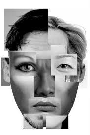 Le pericolose invenzioni delle identità; ambiguità comoda di un concetto